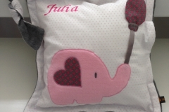 Kissen-Elephant-Julia