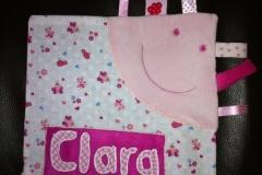 Zipfeltuch-Clara