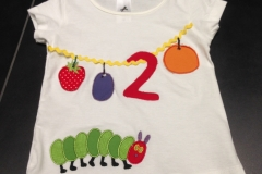 Geburtstags_Shirt_Raupe