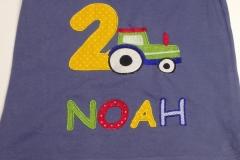 Geburtstags_Shirt_Traktor
